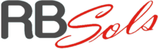 Logo RB Sols